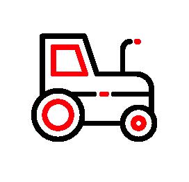 icone agri